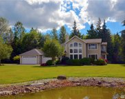 824 169th Ave SE, Snohomish image