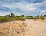 3021 E San Miguel Avenue Unit #13, Phoenix image