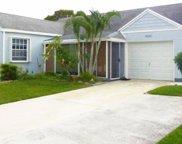 8646 Spring Valley Drive, Boynton Beach image
