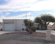 3677 Taurus Lane, Lake Havasu City image
