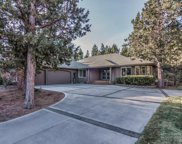 3795 NW Summerfield, Bend, OR image