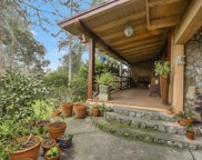 63 Terrace View Dr, Scotts Valley image