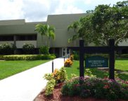 36750 Us Highway 19  N Unit 15211, Palm Harbor image