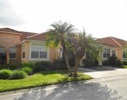 5739 Spanish Point Court, Palmetto image