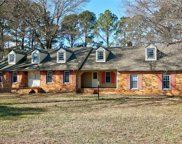 528 Gallbush Road, South Chesapeake image