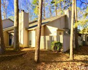 205 Twin Oaks Place, Cary image