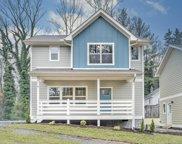 129 Aurora  Drive Unit #11, Asheville image