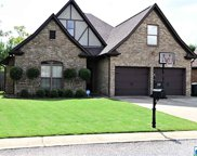 7710 Authur Dr, Mccalla image