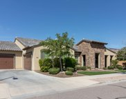 21254 E Misty Lane, Queen Creek image