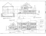Lot 2 Benners School Road, Quakertown image