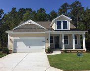 Lot 7 Ponte Vedra Drive, Murrells Inlet image