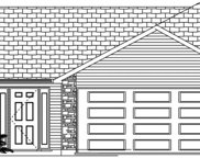 11183 Montara Cove, Roanoke image
