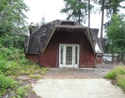 511 SE Channel Point Rd, Shelton image