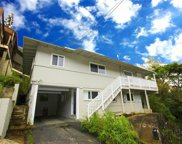 3031 Nihi Street Unit J10, Honolulu image