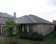 13240 Padre, Fort Worth image