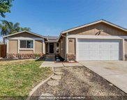 305 Brookside Dr, Antioch image