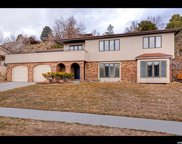 867 E Northcrest Dr N, Salt Lake City image
