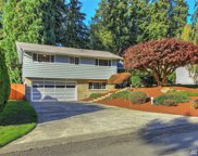 612 S 298th St, Federal Way image