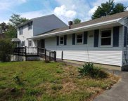 106 Woodland Avenue, Gilford image