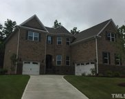304 Lady Marian Court, Cary image