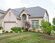 101 Eagleview Court, Adams Twp image