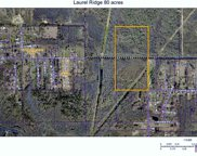 TBD Laurel Ridge Rd, St Amant image