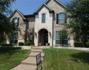 1180 Bayfield, Frisco image