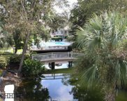 15 Deallyon Avenue Unit #84, Hilton Head Island image