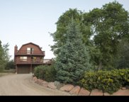 4990 S Cove Ln E, Heber City image