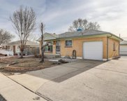10864 Mildred Drive, Northglenn image