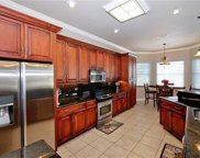 4506 SW 23rd AVE, Cape Coral image