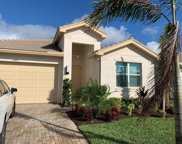 12055 SW Jasper Lake Way, Port Saint Lucie image