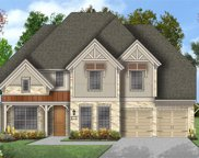 223 Dominion Drive, Wylie image