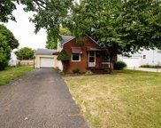 2945 19th Nw Street, Canton image