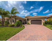 2725 Crystal Way, Naples image