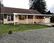 8541 382nd Ave SE, Snoqualmie image