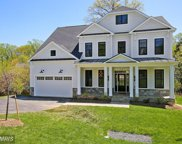 4507 CARRICO DRIVE, Annandale image