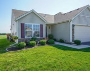 13957 Pickett Way, Cedar Lake image