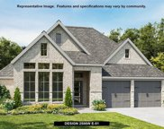 1305 Buttermere Street, Forney image