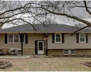 504 S HARRISON, Spring Hill image