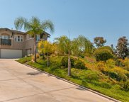 6355 Paseo Descanso, Carlsbad image