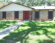 1119 Kingston, Lewisville image