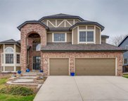 2852 Wyecliff Way, Highlands Ranch image