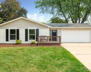 1634 Pine Trail, Sycamore image