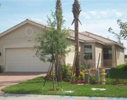 10438 Spruce Pine CT, Fort Myers image