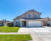 2542  Saxon Way, Riverbank image