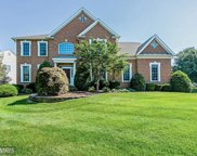 15090 SYCAMORE HILLS PLACE, Haymarket image