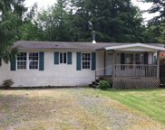 43911 SE 139th St, North Bend image