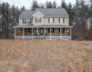 121 Charles Bancroft Highway, Litchfield image