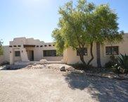 3885 N Hillwood, Tucson image